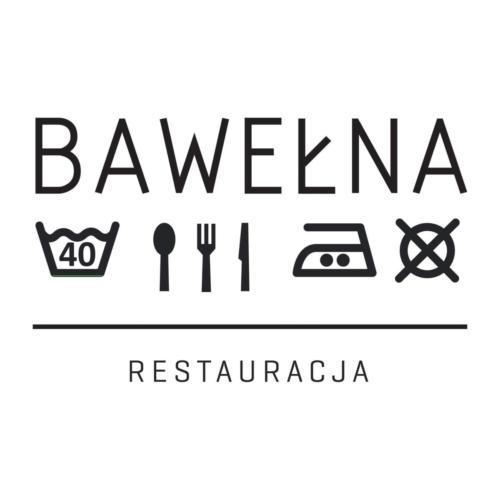 Restauracja Bawełna - Najlepsza restauracja w Manufakturze