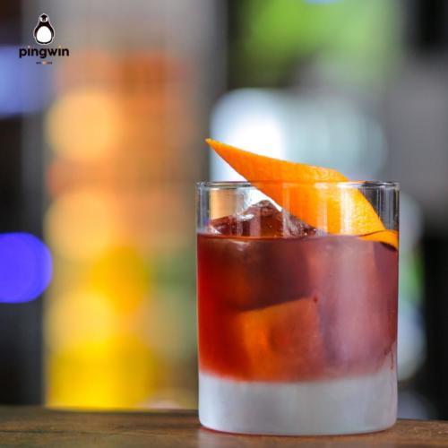 bawełna bar bez logo-61